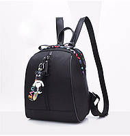 Женский рюкзак Bruin AL-2530-10