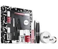 Косметический набор Artist Box