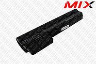 Батарея HP 110-4150er CQ10-555sr 11.1V 5200mAh