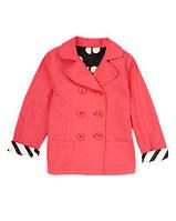Пиджак детский Crazy8 размер 140-152 для девочки