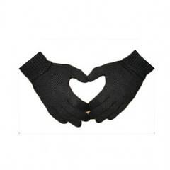 Мужские перчатки! Новинка!