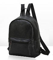 Женский рюкзак Darling СС2516