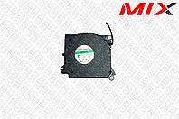 Вентилятор APPLE MacBook Air GC057514VH-A