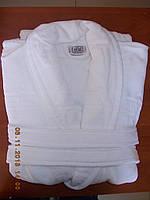 Велюровые халаты оптом.