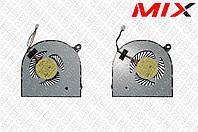Вентилятор ACER Aspire VN7-591G ПРАВЫЙ+ЛЕВЫЙ ориг