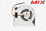 Вентилятор ASUS MF75070V1-C090-S9A