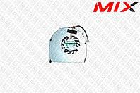 Вентилятор ACER Aspire 5542, 5740G 3pin (MG60120V1-B000-G99) Версия 2