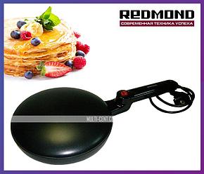 Погружная блинница Redmond Crepe Maker RM 5208, фото 2