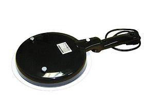 Погружная блинница Redmond Crepe Maker RM 5208, фото 3