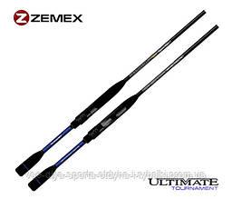 Спиннинг ZEMEX ULTIMATE PROFESSIONAL 732M (6~23g)