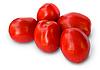 Семена томата KS 720 F1 50 гр. Kitano