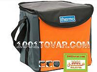 Сумка изотермическая. Термосумка Thermo Icebag IB-12 12 л. (термобокс, сумка холодильник)