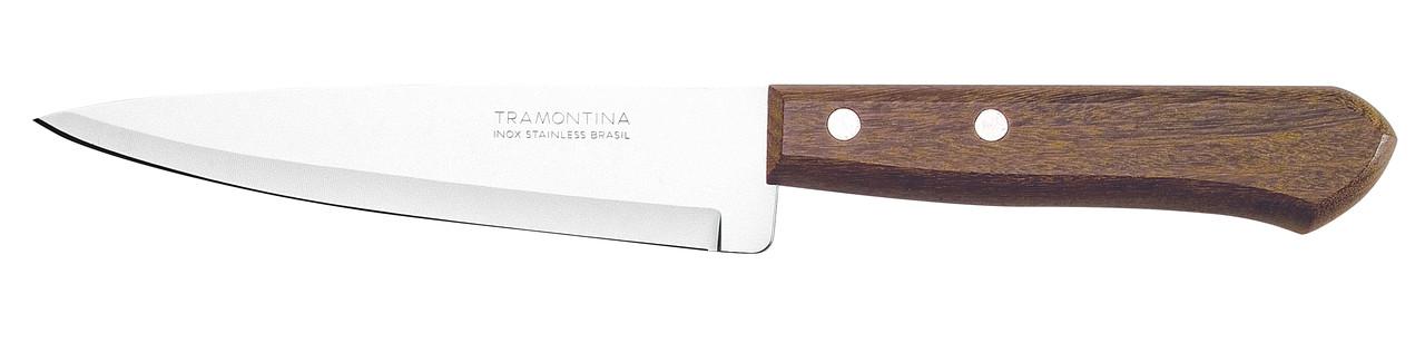 Нож Tramontina Universal 22902\009 23 см