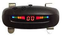 Парктроник Galaxy PS4-05LED