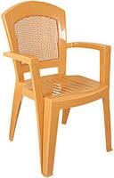 Кресло HK-200 Afrodita