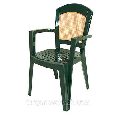 Кресло HK-200 Afrodita, фото 2