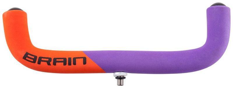 Подставка Brain Rod Rest 30cm