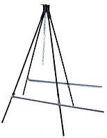 Туристическое снаряжение Rovita fishing Пирамида RFT походная D=10
