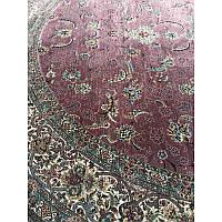 Farsi 89 pink 0,8 x 1,2