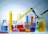Подготовка к ЗНО по химии
