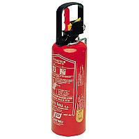 Огнетушитель порошковый для лодки / яхты Plastimo 1 кг.