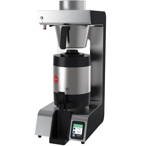 Кофеварка Marco JET6 2.8KW 230В