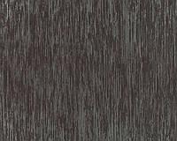 Обои Rasch виниловые на флизелиновой основе  Home Vision 752410 0,53х10,05м.