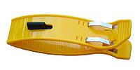 ЭКГ электрод прижимной ЭКХ-01, фото 1