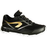 Кроссовки для бега Kiprun Trail XT 7 Kalenji женские