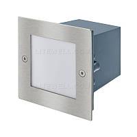 Светодиодный светильник для подсветки лестниц, ступеней, стен LED-B04B