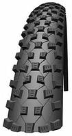 Покрышка 29x2.10 Schwalbe ROCKET RON Performance, Folding  54-622 B/B-SK HS438 DC 67EPI