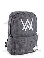 Новый товар - женские рюкзаки оптом