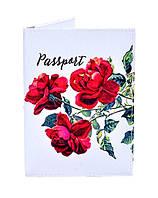 Обложки на паспорт оптом купить, фото 1