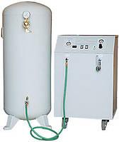 Передвижной кислородный концентратор Reliant