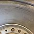 Барабан тормозной МАЗ Евро 10 шпилек 5440-3502070, фото 6