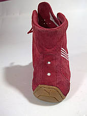 Кроссовки женские 39 размер бренд PUMA , фото 3