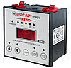 Регулятор реактивной мощности 5 ступеней DUCATI 415.98.5040