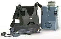 Портативный индивидуальный кислородный концентратор FreeStyle