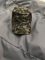 """Кепка Camo Pack """"Dark Camo"""". Качественные кепки. Стильные кепки. Кепка и бейсболка."""
