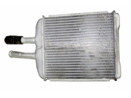 Радиатор печки Эванда / Evanda, Evanda / Эпика (алюминиевый), 96472174 / 96327370