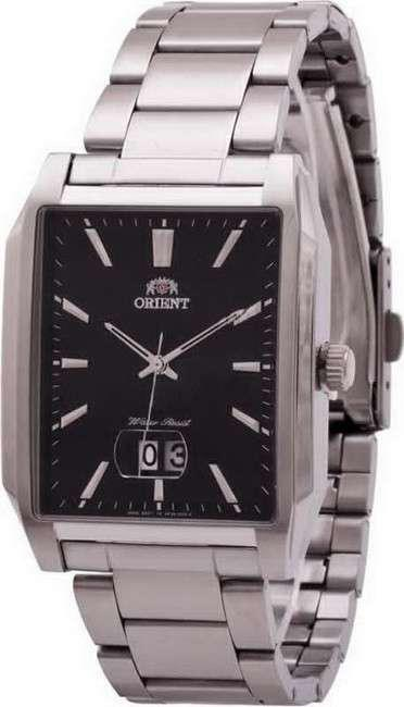 Часы ORIENT FWCAA004B0   ОРИЕНТ   Японские наручные часы   Украина   Одесса ecbddf10d51a9
