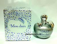 Женская туалетная вода Mon Cheri W 90 ml