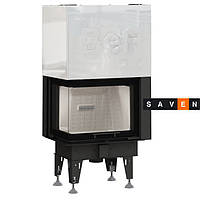 Каминная топка BeF Home Bef Therm V 8 CL