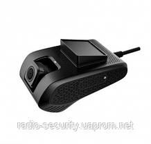 3G Автомобильный видеорегистратор JImiC 200 на 2 камеры
