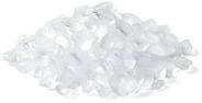 Полифосфат в кристаллах 25 кг мешок Atlas