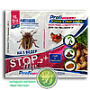 Инсектицид «Стоп жук №3 Профи + стимулятор роста и гуматы»
