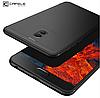 Cafele матовый ТПУ чехол для Meizu M6 Note ультра-тонкий 0.6мм