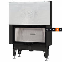 Каминная топка BeF Home Bef Therm V 10