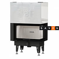 Каминная топка BeF Home Bef Therm V 10 CP
