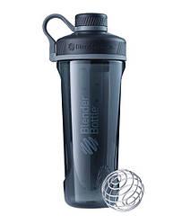 Спортивный шейкер Blender Bottle Radian Tritan, 900 мл